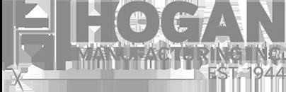 Hogan Manufacturing