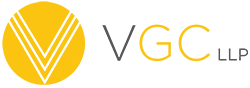 VGC LLP Logo